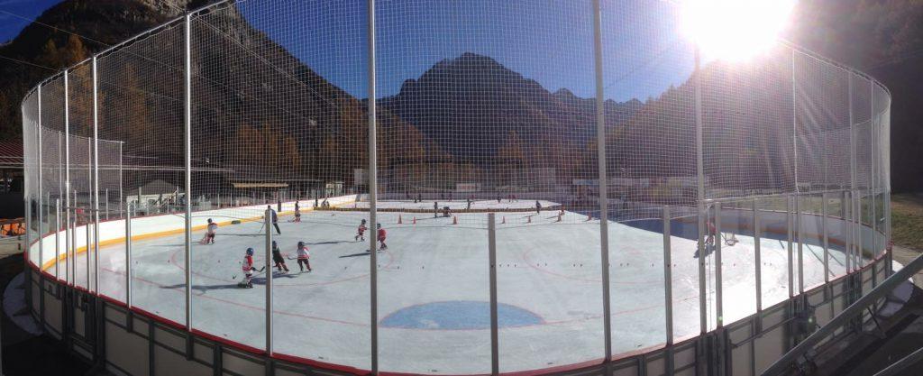 Foto pista 112015 scuola hockey