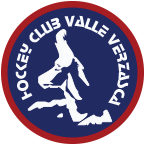 Hockey Club Valle Verzasca