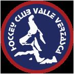 Hockey Club Valle Verzasca