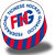 Federazione Ticinese Hockey su Ghiaccio