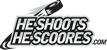 heshootshescoores.com